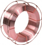 Stainless Welding wire | rod